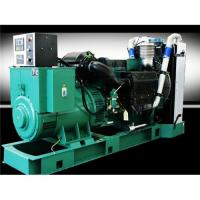 Buy cheap Volvo genset from wholesalers