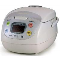 Buy cheap Electric Rice COOKER-15 from wholesalers