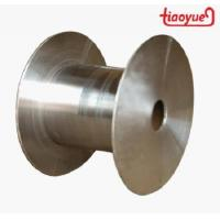 Wholesale Panel high-speed spools from china suppliers