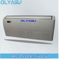Buy cheap OlyAir Ceiling Floor Unit Flexible Installation from 24000-60000btu from wholesalers