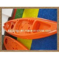 Quality Kayark and Canoe Rotational Moulding for sale