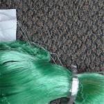 Buy cheap Nylon multifilament net Fishing Net from wholesalers