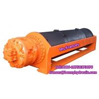 Buy cheap 40 ton hydraulic recovery winch from wholesalers