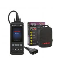 Buy cheap CR7001 Car Diagnostic Tool Launch X431 Master Scanner OBDII OBD2 Code Reader from wholesalers