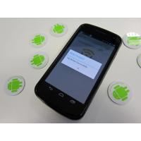 Buy cheap Hot Sale European mifare ultralight NFC Tag for smart phone from wholesalers