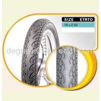 Wholesale Electric Tire from china suppliers