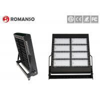 Wholesale High Power 800W 1000W Cricket LED Sports Lighting , Baseball Stadium Lights from china suppliers