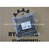 Buy cheap Oem Mining Spare Parts KOMATSU D155AX-6 High Tensile Bolts And Nuts 175-71-11454 175-71-11530 175-30-32162 from wholesalers