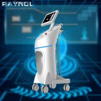 Buy cheap Micro-needle Fractional RF Radiofrequency Machine for Facial Wrinkle Removal from wholesalers