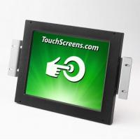 "Wholesale FEELWORLD 12.1"" LCD Camera Monitor with SDI, HDMI & YPbPr Input from china suppliers"