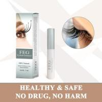 Wholesale Latest Ingredients Eyelash Growing Serum From GMP OEM Welcome 056 from china suppliers