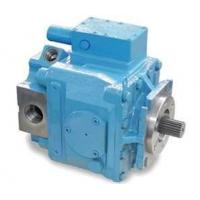 Buy cheap PVH57, PVH74 Variable displacement axial piston pump for engineering machinery, maritime from wholesalers