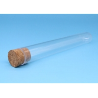 Buy cheap Lab Implement 150ml 75ml Empty Glass Test Tubes from wholesalers