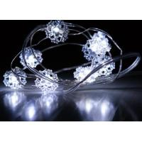 Buy cheap famous battery operated string lights from wholesalers