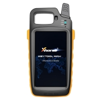 Buy cheap Xhorse VVDI Key Tool Max Key Programmer Working with Xhorse Key Cutting Machine from wholesalers