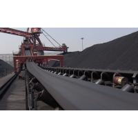 China Professional Mining Belt Conveyor Machine Manufacturer Manufactures
