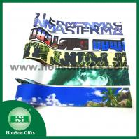 Buy cheap Sublimation colored red elastic band sexy elastic tape custom printed elastic bands from wholesalers