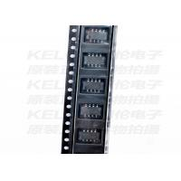 Buy cheap 2 - Wire Serial Integrated Circuit IC Chip Real Time Clock / Calendar Type from wholesalers