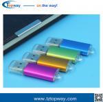 Buy cheap 8GB 16GB 32GB USB 2.0 Flash Memory Stick 64GB Drive Thumb/Car/Pen Gift from wholesalers