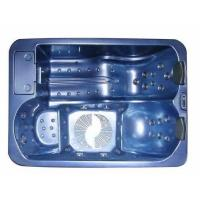 Buy cheap Spa Hot Tub (SG-7306) from wholesalers