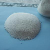 Buy cheap produce high effect low price white powder bisciuts emulsifier glyceryl monostearate90 from wholesalers