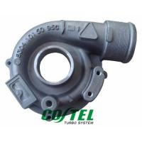 Wholesale K03 Ported Compressor Housing , Turbocharger Spare Parts Diesel Engine from china suppliers