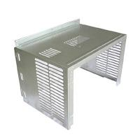 Buy cheap air conditioning services from wholesalers