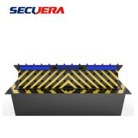 Wholesale Vehicle Security Barrier Parking Space Blocker 304 Stainless Steel 3 Years Warranty from china suppliers