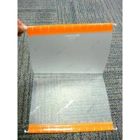 Buy cheap Hanging File Folder from wholesalers