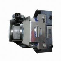 Buy cheap Projector Lamp for Sharp XG-MB50X/XR-105/XR-10S/ XR-10X/XR-11XC/XR-HB007 from wholesalers