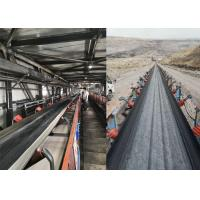 Buy cheap Z Connection Belt Conveyor Roller with Intelligent Deviation Correction System from wholesalers