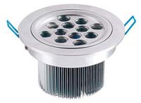 cheap 12W LED ceiling lights
