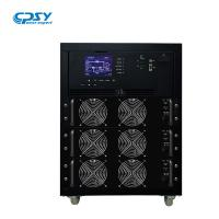 Wholesale 20KVA Ups Uninterruptible Power Supply 3 Phase Power Systems CPY series Modular from china suppliers