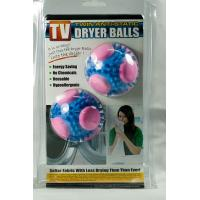 Buy cheap eco dryer ball from wholesalers