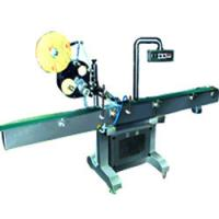 Buy cheap shrink sleeve labeling machine for wine cap product