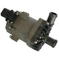 Buy cheap PWM Control Race Car Electric Water Pump With Over Current And Overload Protection from wholesalers