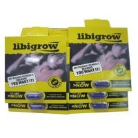 Wholesale Libigrow Achieve Powerful Erections With Sexual Stimulation to Increases Orgasm Threshold from china suppliers