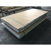 Wholesale Ferritic AISI 430, EN 1.4016 cold rolled stainless steel sheet, strip and coil from china suppliers