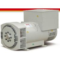 Buy cheap Brushless Exciter 3 Phase Synchronous Generator from wholesalers