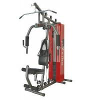 Wholesale Home Gym (DY-HL-085) from china suppliers