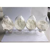 Wholesale White Powder / Liquid Trestolone Enanthate Trestolone E Raw Powder Steroid for Muscle Building from china suppliers