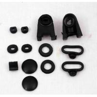 Buy cheap ATC Honda WAVE 125 Parts Motorcycle Sprocket For Scooters / WAVE125 Spare Parts from wholesalers