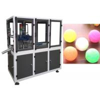 Buy cheap High Speed Hydraulic Press For Camphor , Ball Press Machine For Powder from wholesalers