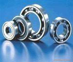 Wholesale Motorcycle, Bike, Car Single Row Chamfered 6000 series 6001, 6002, 6004 Ball 2rs Bearings from china suppliers