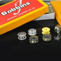 Buy cheap Sewing Machine Bobbin from wholesalers