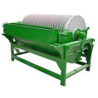 Reliable Magnetic Separation Equipment Permanent Wet Drum Magnetic Separator Manufactures
