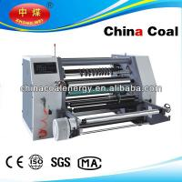 Wholesale Thermal Paper,Fax Paper Slitting Rewinding Machine from china suppliers
