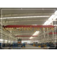 Buy cheap JIS G3458 STPA 20 Alloy Steel Pipes supplier from wholesalers