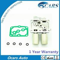 Wholesale Honda / Acura Transmission Shift Solenoid NEW OEM (99820) 28250-P6H-024 Linear from china suppliers