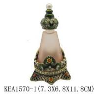 Wholesale Scent Perfume Bottles from china suppliers